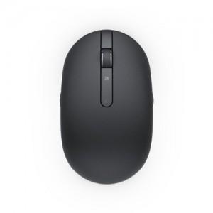 570-AAPS Dell Premier Wireless Mouse-WM526