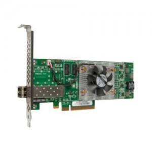 Dell SAS 12Gbps HBA External Controller, Full Height,CusKit