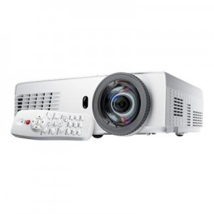 Dell S320 Short Throw Projector - 210-40929