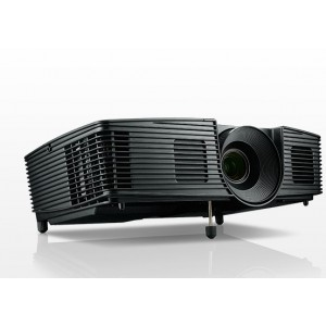 Dell 210-AFER 1450 Projector