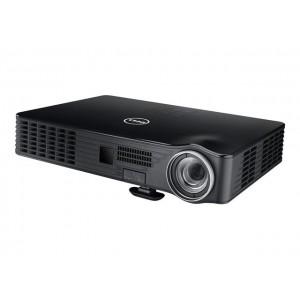 Dell 210-ABJN Mobile M900HD DLP projector - Wireless