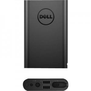 Dell Power Companion (12,000 mAh)-PW7015M)