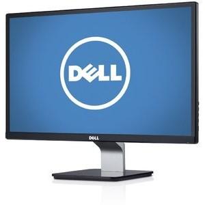 Dell E2014H Series 19.5Inch LED Monitor - 858-10278