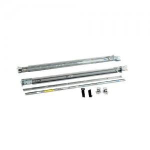 Dell Sliding Ready Rack Rails 1U - Kit