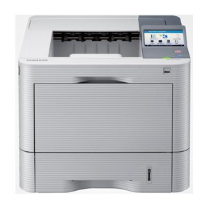 Samsung ML-M5015ND A4 Laser Printer - 48ppm, 256MB Memory, 1200x1200dpi