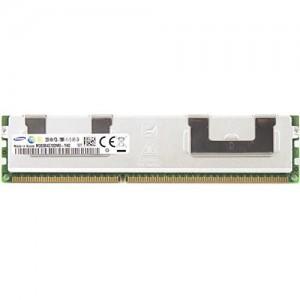 SAMSUNG 32GB ECC REG DDR3L 1600MHZ MODULE