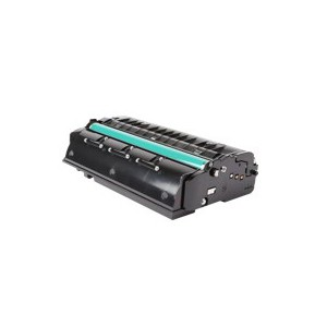 RICOH SP 311HE - Toner yield 3500 prints
