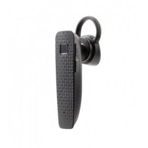 Astrum EARPHONE BT4.0 STEREO HANDS FREE BLACK