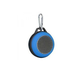 Astrum Wireless Bluetooth Speaker Blue A12513-C