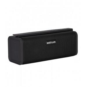Astrum SPEAKER BT2.1 MIC FM TF AUX BAR BLACK