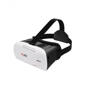 "Astrum VIRTUAL REALITY HEADSET 3D JAPAN LENS 4-6"" MOBILE"