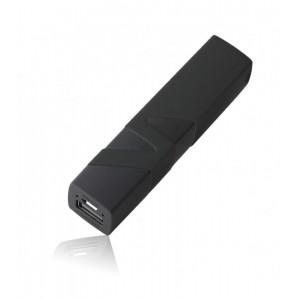 Astrum PB260 POWER BANK 2600MAH 1 USB 1A BLACK