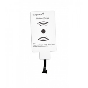 Astrum CW210 WIRELESS STRIP MICRO USB UP FACE