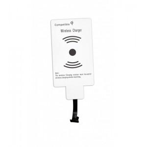Astrum CW210 WIRELESS STRIP MICRO USB UP FACE