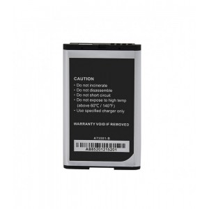 Astrum AB8520 FOR BB CURVE 8520 / CS2 Battery