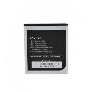 Astrum AHUB5V1 HU ASCEND Y300 / HB5V1 1400MAH Battery