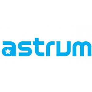 Astrum ANOBL5F NO N95 BL-5F 900MAH Battery
