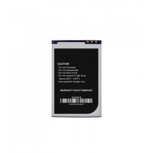 Astrum ANOBP4L NO E52 BP-4L 1400MAH Battery