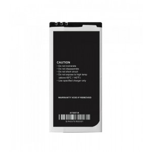 Astrum ANOBL5H NO LUMIA 630 / 635 BL-5H 1500MAH Battery