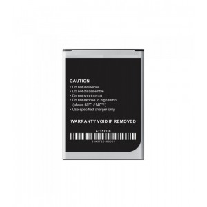 Astrum AS9190 FOR SAM GALASY S4 MINI / B500BE Battery