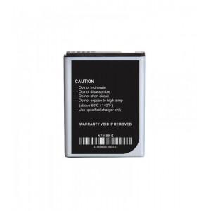 Astrum ASA5300 SAM POCKET S5300 / EB-454357 100 Battery