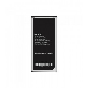 Astrum ASAG800 SAM GALAXY S5 MINI / EB-BG800 19 Battery
