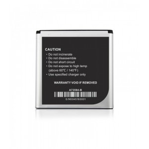 Astrum ASOBA700 SON XPERIA NEO / BA700 1300MAH Battery
