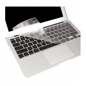 "Astrum MACBOOK 12"" KEYBOARD SKIN PROTECTOR"