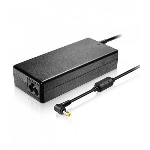 Astrum CHARGER 90W 19.0V 4.74A 5.5*2.5 FOR ACER