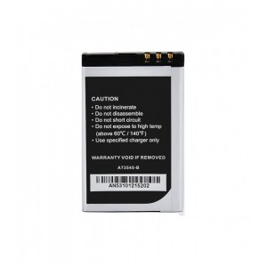 Astrum AN5310 FOR NO 5310 EXPRESS / BL-4CT Battery