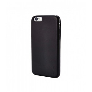 Astrum MOBILE BUMPER CASE GENUINE LEATHER BLACK