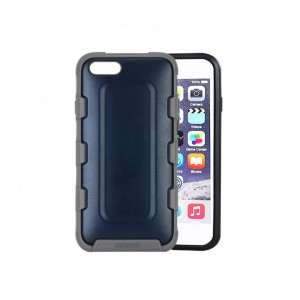 Astrum MOBILE BUMPER CASE RUGGED TPU BLUE