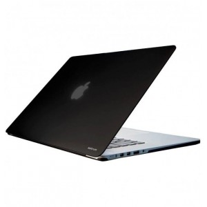 "Astrum LAPTOP SHELL MAC 12"" MATTE GREY"