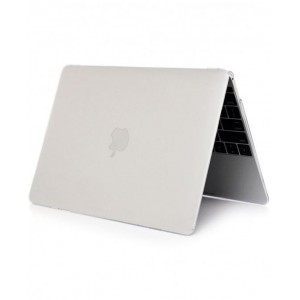 "Astrum LAPTOP SHELL MAC 12"" MATTE CLEAR"