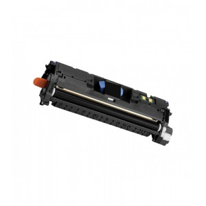 Astrum TONER FOR CANON 701 / IP3960 BLACK