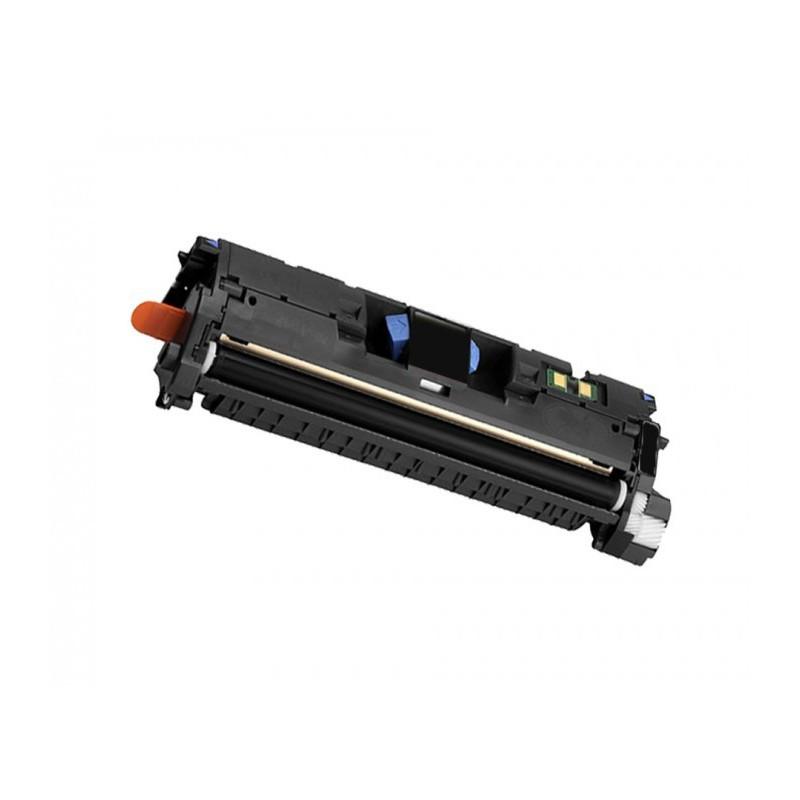 Astrum TONER FOR CANON 701 / IP3960 BLACK