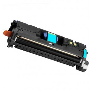 Astrum TONER FOR CANON 701 / IP3960 CYAN