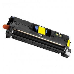 Astrum TONER FOR CANON 701 / IP3960 MAGENTA