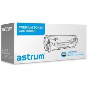Astrum TONER FOR CANON 701 / IP3960 MAGENTA