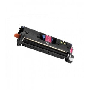 Astrum TONER FOR CANON 701 / IP3960 YELLOW