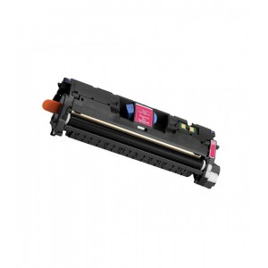 Astrum TONER FOR CANON 701 / IP3960 YELLOW