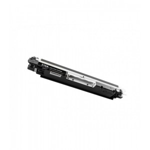 Astrum TONER FOR CANON 729 / IP310A BLACK