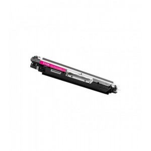 Astrum TONER FOR CANON 729 / IP313A MAGENTA