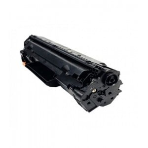 Astrum TONER FOR CANON MF211/212/216/217/226 BL