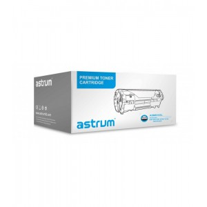 Astrum TONER FOR SAM MTL103L 4728/4729/2950 BLA