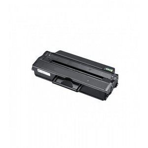 Astrum TONER FOR SAM MTL103L 4728/4729/2950 BLA