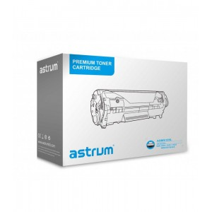 Astrum TONER FOR SAM 1910/1915/2525/4600/650 BL