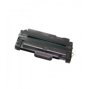Astrum TONER FOR SAM 1910/1915/2525/4600/650 BL