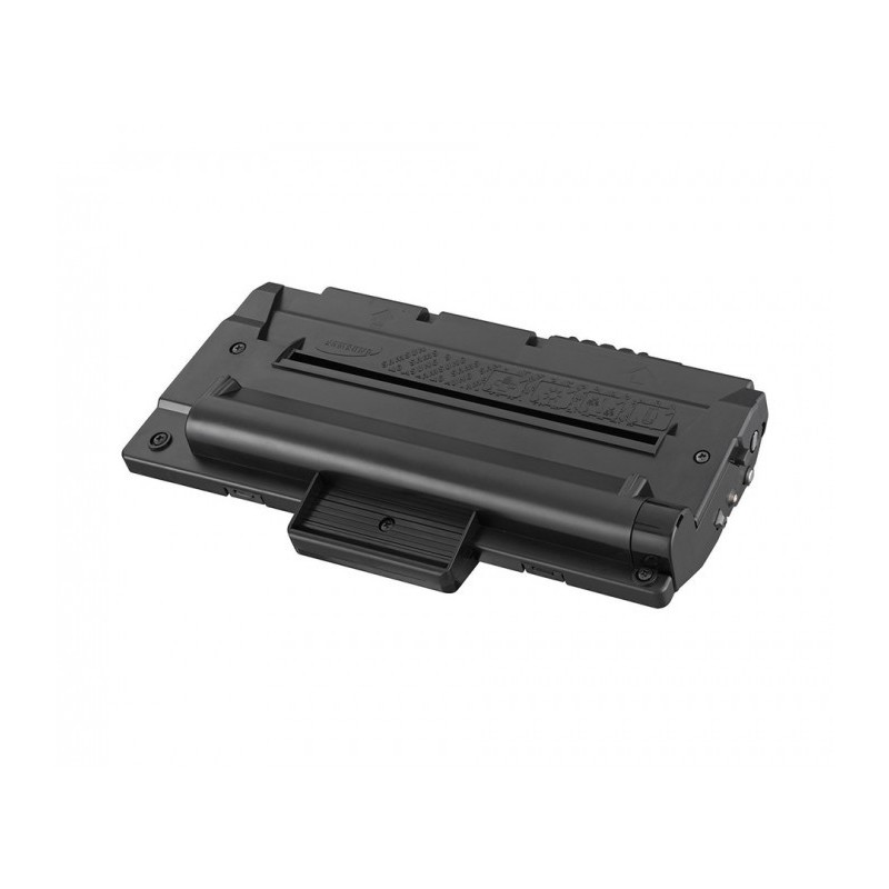 Astrum TONER FOR SAM MLT109S SCX4300 BLACK