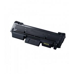 Astrum TONER FOR SAM MTL116L M2625/2825/2876 BL